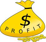 money-40603_150